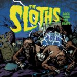 Cover - The Sloths – Back From The Grave
