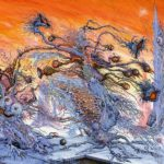 Cover - Ulthar – Cosmovore