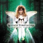 Cover - Within Temptation – Mother Earth
