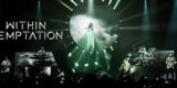 Cover - Within Temptation w/ Beyond The Black