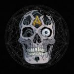 Cover - Atreyu – In Our Wake
