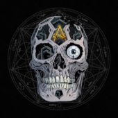 Atreyu - In Our Wake - CD-Cover