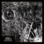 Imha Tarikat - Kara Ihlas - CD-Cover