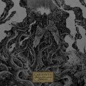 Labirinto - Divino Afflante Spiritu - CD-Cover