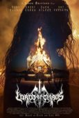 Jonas Åkerlund - Lords Of Chaos (Film) - CD-Cover