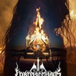 Cover - Jonas Åkerlund – Lords Of Chaos (Film)
