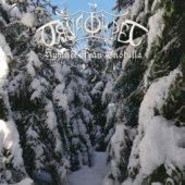 Örnatorpet - Hymner Från Snökulla - CD-Cover