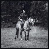 Johnny Deathshadow - D.R.E.A.M. - CD-Cover