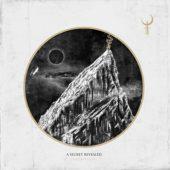 A Secret Revealed - Sacrifices - CD-Cover