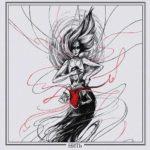 Cover - Epitimia – Thread
