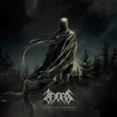 Khors - Beyond The Bestial (EP) - CD-Cover