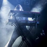 Konzertfoto  29