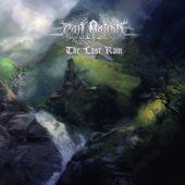 Cân Bardd - The Last Rain - CD-Cover