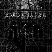 Enon Chapel - Enon Chapel - CD-Cover
