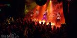 Festival Bild Knasterbart w/ Purple Otten