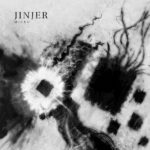 Cover - Jinjer – Micro (EP)