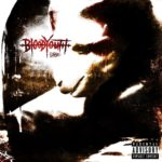 Cover - Blood Youth – Starve