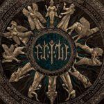 Cover - Eridu – Lugalbanda