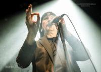 Festival Bild Laibach