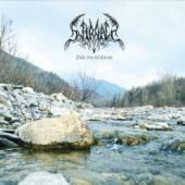 Svirnath - Dalle Rive Del Curone - CD-Cover