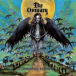 Cover - The Ossuary – Southern Funeral