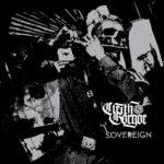 Cover - Cirith Gorgor – Sovereign