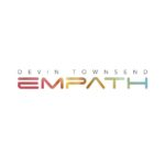 Cover - Devin Townsend – Empath