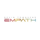 Devin Townsend - Empath - CD-Cover
