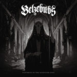 Cover - Belzebubs – Pantheon Of The Nightside Gods