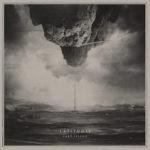 Cover - Latitudes – Part Island