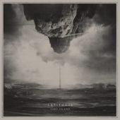 Latitudes - Part Island - CD-Cover