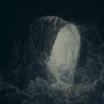 Cover - Skeletonwitch – Devouring Radiant Light
