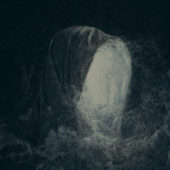 Skeletonwitch - Devouring Radiant Light - CD-Cover