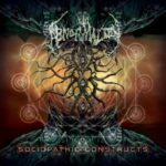 Cover - Abnormality – Sociopathic Constructs