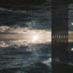 Cover - Atlases – HAAR