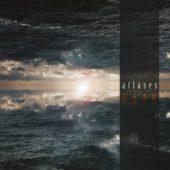 Atlases - HAAR - CD-Cover
