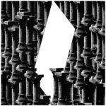 Cover - Deaf Kids – Metaprogramação