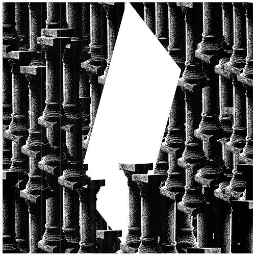 Deaf Kids - Metaprogramação - Cover