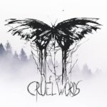 Cover - Déhà – Cruel Words