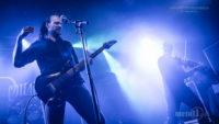 Festival Bild Dark Easter Metal Meeting 2019 – Tag 2
