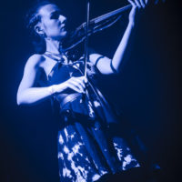 Konzertfoto 31