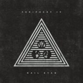 Periphery - Hail Stan - CD-Cover