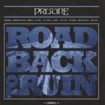 Cover - Pristine – Road Back To Ruin