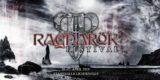 Cover - Ragnarök Festival 2019