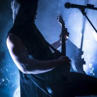 Konzertfoto 8