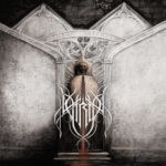 Cover - Thron – Abysmal