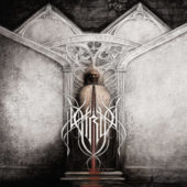 Thron - Abysmal - CD-Cover