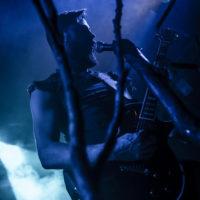 Konzertfoto 16