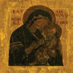 Cover - Batushka – Litourgiya