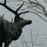 Cover - Agalloch – The Mantle